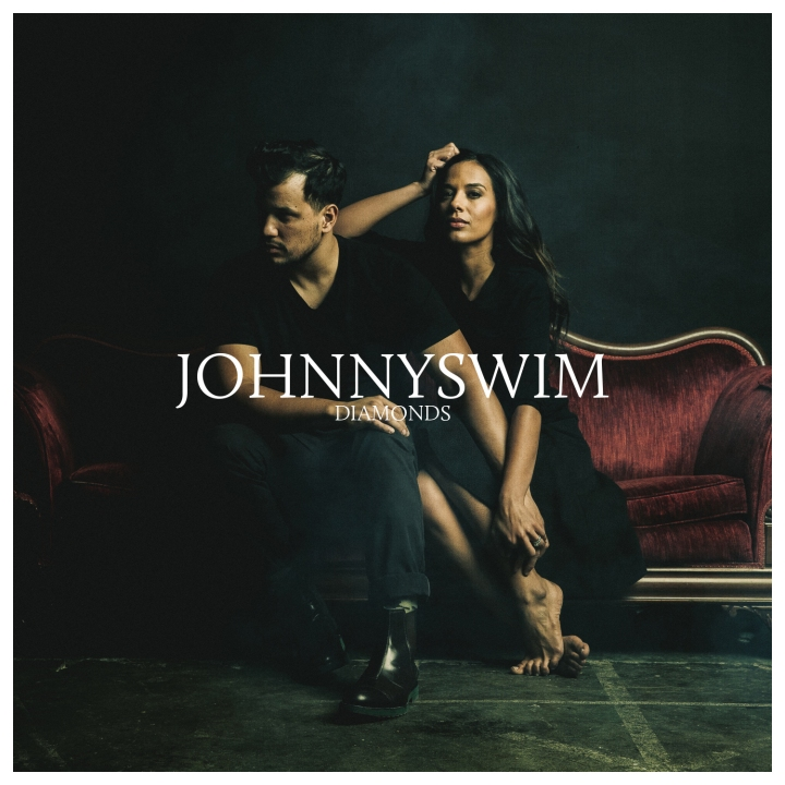 johnnyswim-diamonds-album-cover
