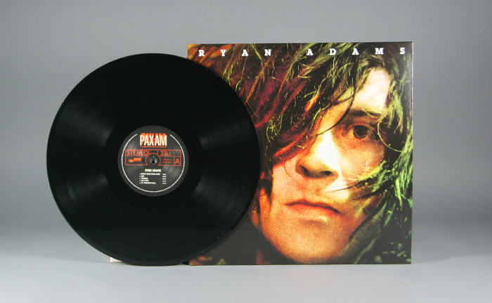 Ryan Adams-Ryan-Adams-Self-titled-Vinyl_large