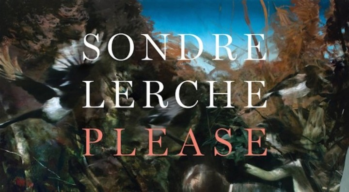 Sondre-Lerche_Please_HiRes-1-615x3391