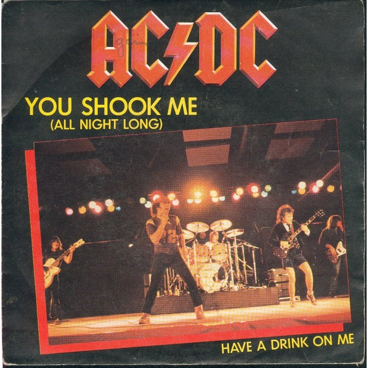 acdc-you-shook-me-all-night-long-single-cover