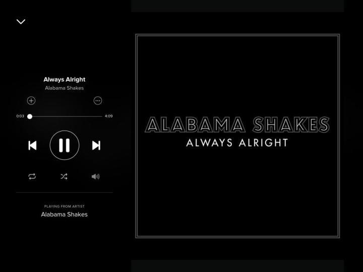 alabama-shakes-always-alright-spotif0screenshot