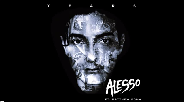 alesso-years-matthew-koma-single-cpver-banner
