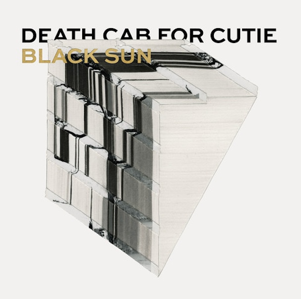 Death-Cab-For-Cutie-Black-Sun-single-cover