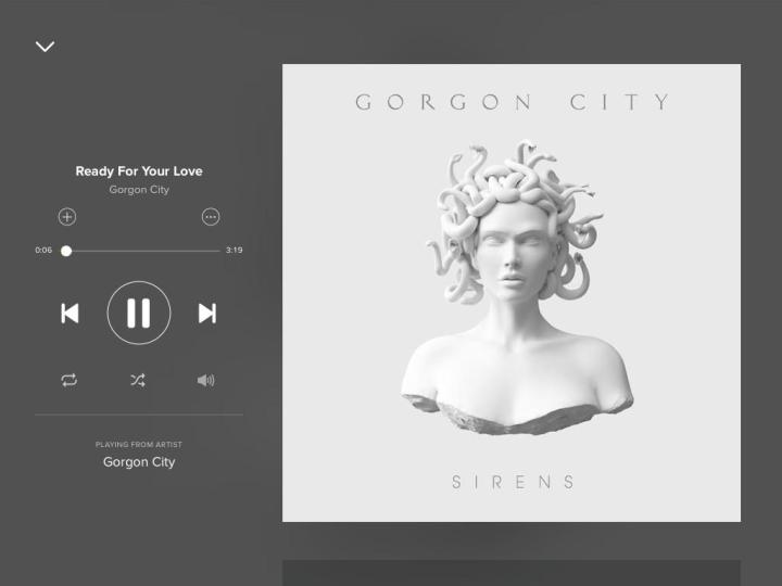 gorgon-city-ready-for-your-love-spotify-screenshot