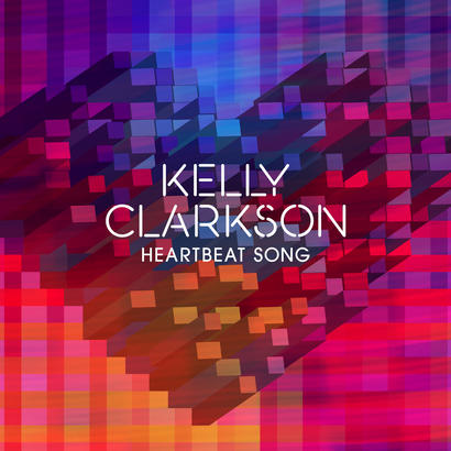 heartbeat_song_single-kelly-clarkson
