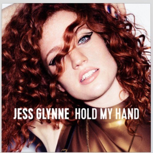 jess-glynne-hold-my-hand-single-cover