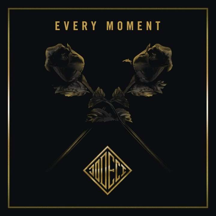 jodeci-every-moment-single-cover-1000x1000