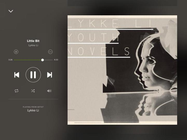 lykke-li-little-bit-spotify-screengrab
