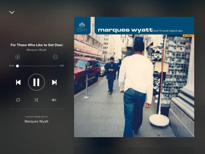 marques-wyatt-for-those-who-like-to-get-down-spotify-screenshot