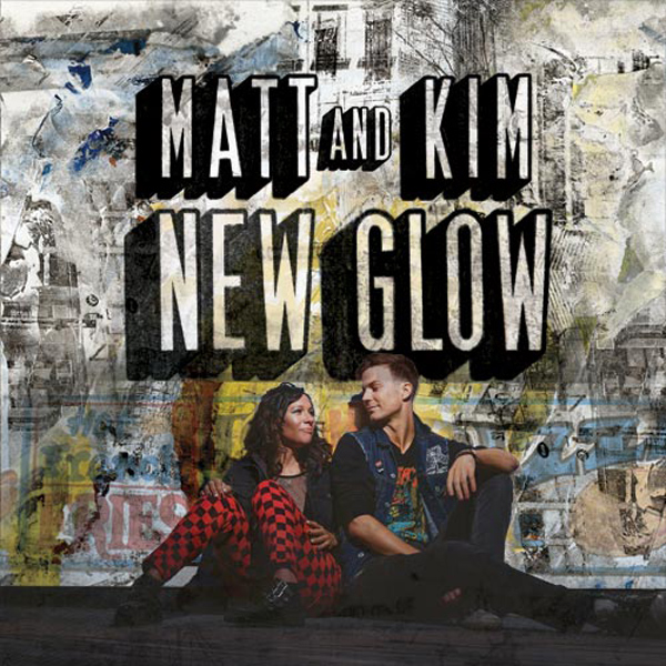matt-and-kim-new-glow-2015-album-cover