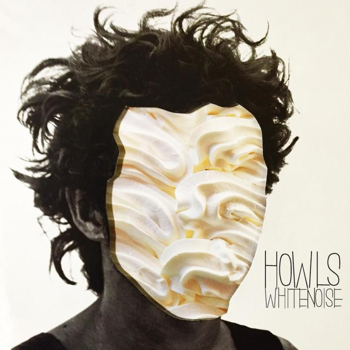 we-are-howls-white-noise-single-cover
