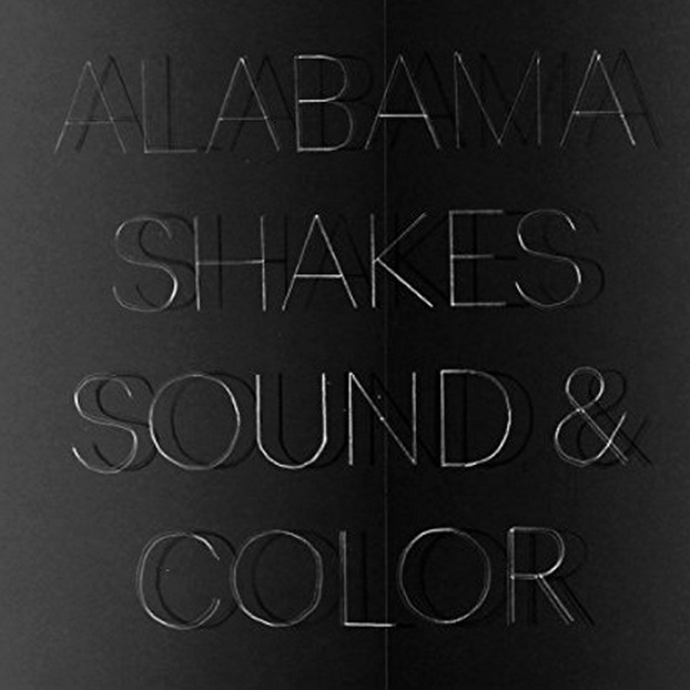 alabama-shakes-sound-and-color-mock-album-cover