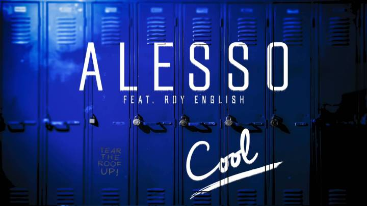 alesso-cool-roy-english-2015-single-cover-banner
