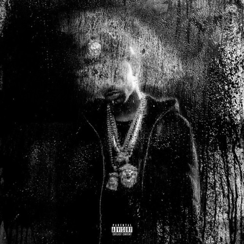 big-sean-dark-sky-paradise-standard-500x500