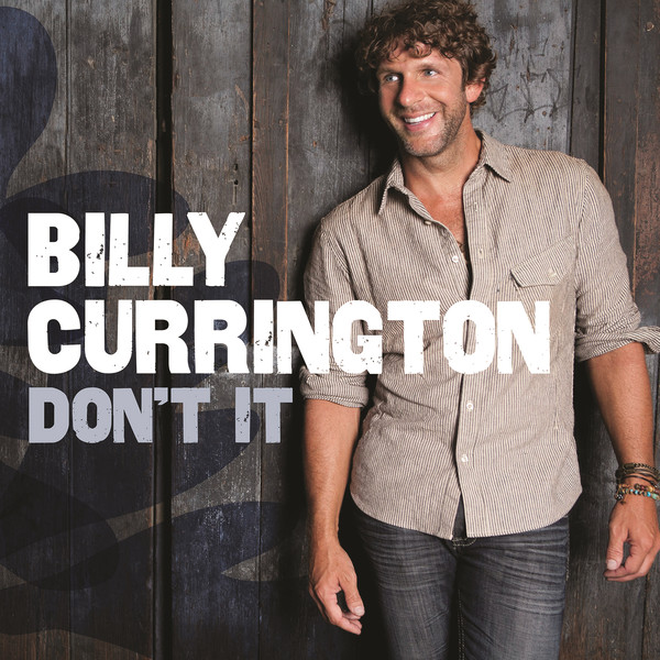 billy-currington-dont-it-single-cover