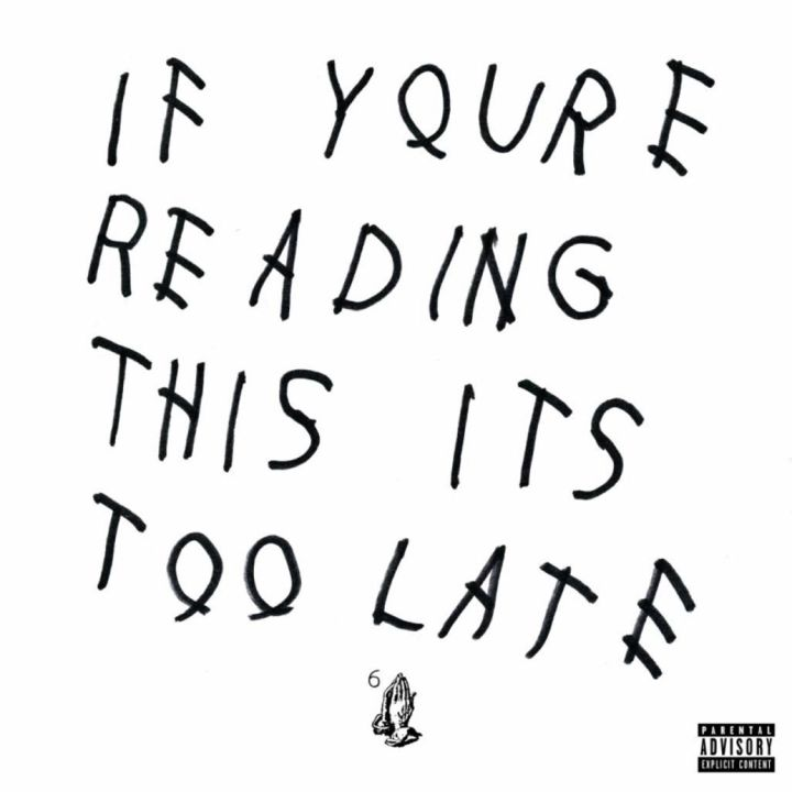 if-youre-reading-this-its-too-late-album-cover-drake-1035x1035-drake