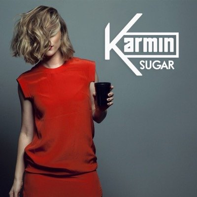 karmin-sugar-single-cover