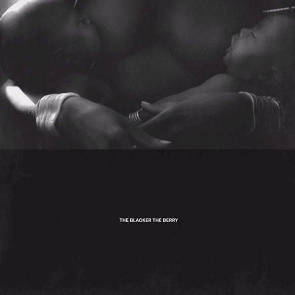 Kendrick-Lamar-The-Blacker-The-Berry-Single-Cover