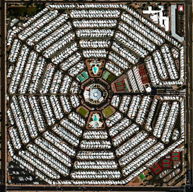 modest-mouse-strangers-to-ourselves-album-cover