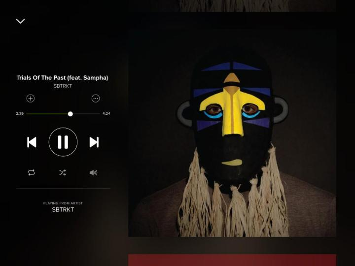 sbtrkt-trials-of-the-past-spotify-screengrab