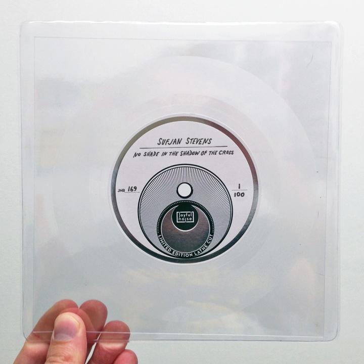 sufjan-stevens-no-shade-in-the-shadow-of-the-cross-limited-edition-vinyl.jpg