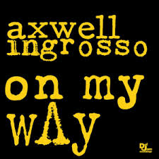 azwell-ingrosso-on-my-way-music-video-single-cover
