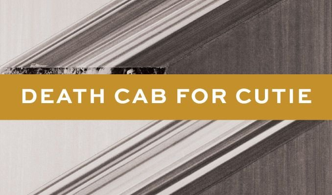 death-cab-for-cutie-tickets_04-24-15_17_54c278667ef92