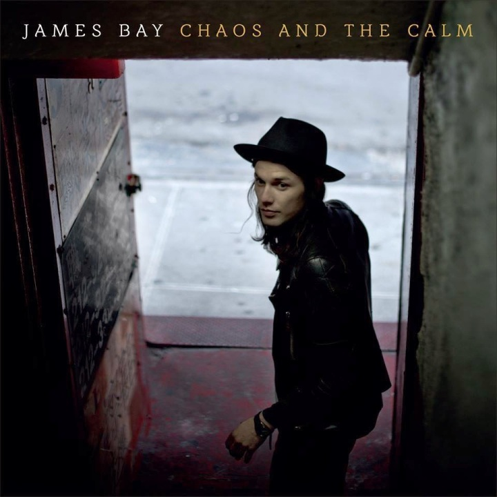 james-bay-album-cover