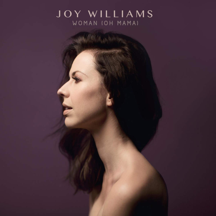 Joy-Williams-Woman-Oh-Mama-2015-1200x1200