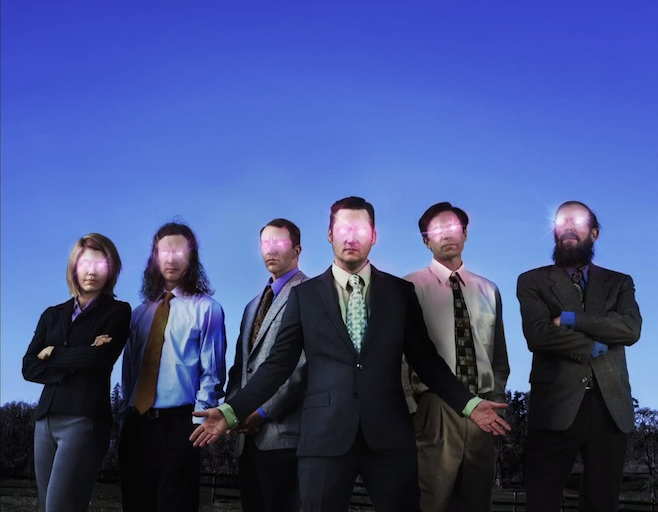 modest-mouse-of-course-we-know-single-cover