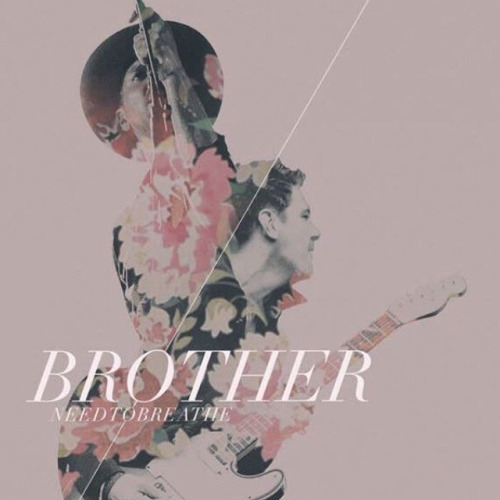 needtobreathe-gavin-degraw-brother-single-cover