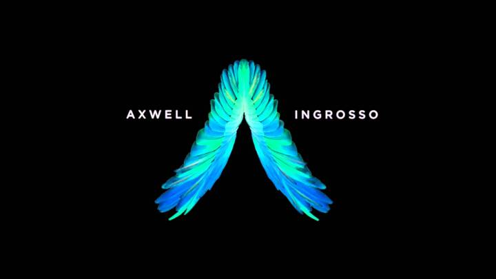 on-my-way-axwell-ingrosso-2015-dance-party