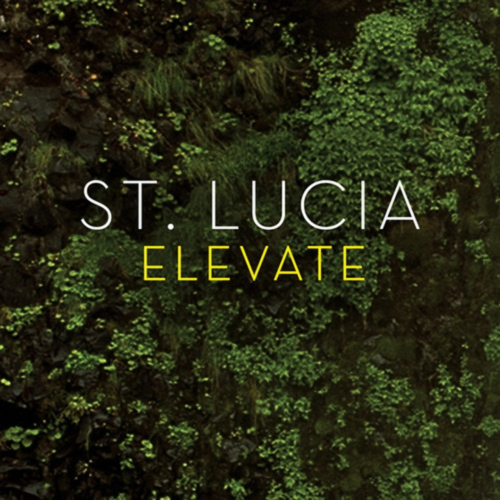 St-Lucia-Elevate