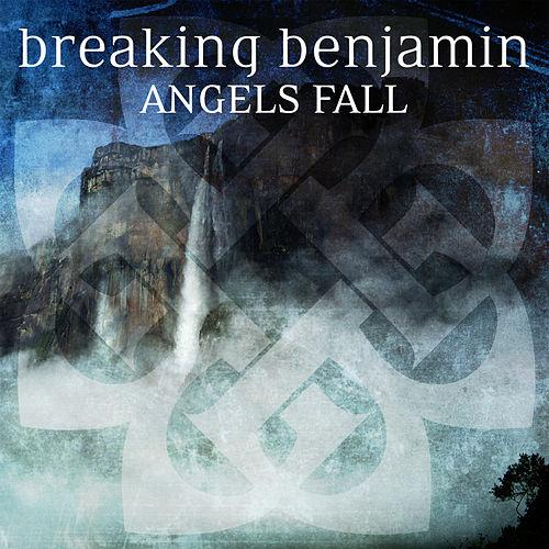 breaking-benjamin-angels-fall-single-cover-500x500