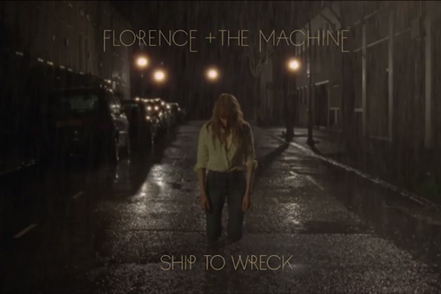 florence-machine-ship-wreck