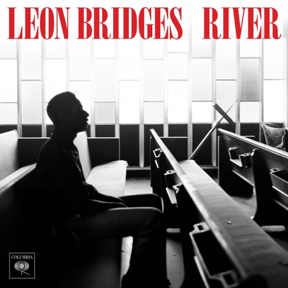 LEON-BRIDGES-RIVER-575x575