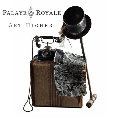 palaye-royale-gethigher_cvr