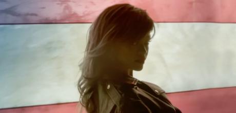 rihanna-american-oxygen-music-video