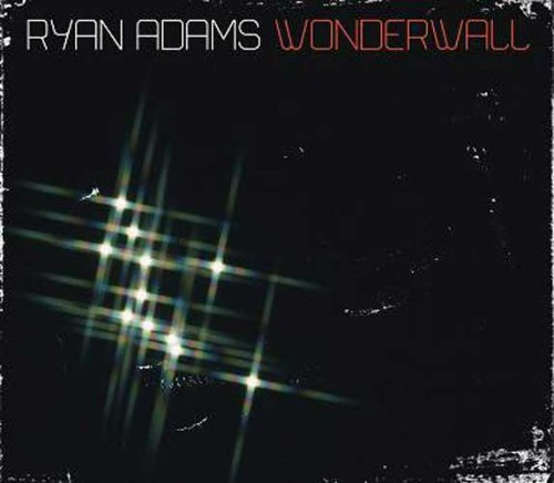 ryan-adams-wonderwall-single-cover