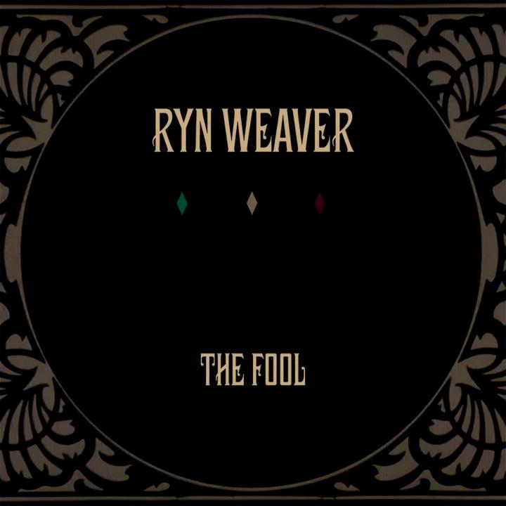 Ryn-Weaver-The-Fool-Single-2015