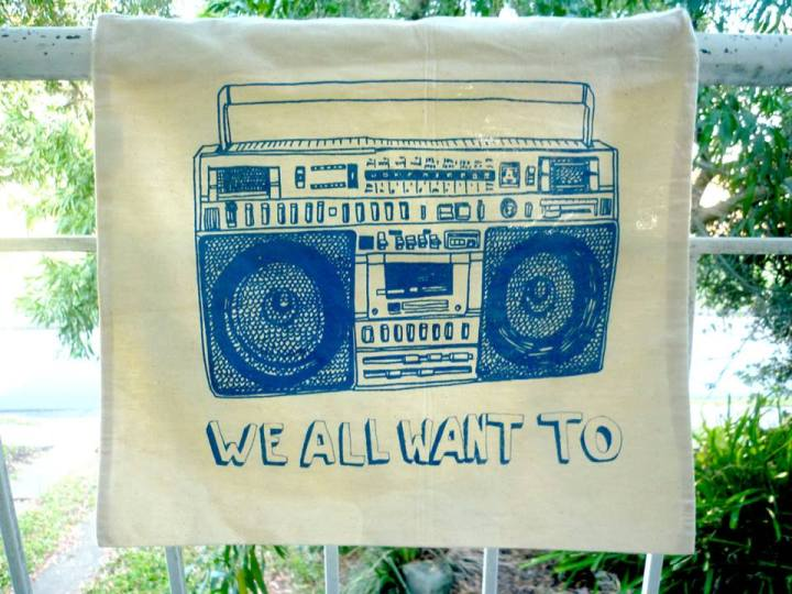 we-all-want-to-road-to-run-tote-bag-music-video