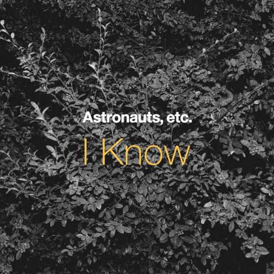 aetc-iknow-560x560