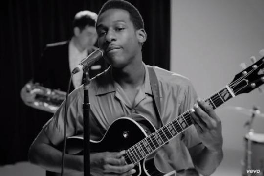 leon-brdiges-2015-better-man-music-video-screenshot