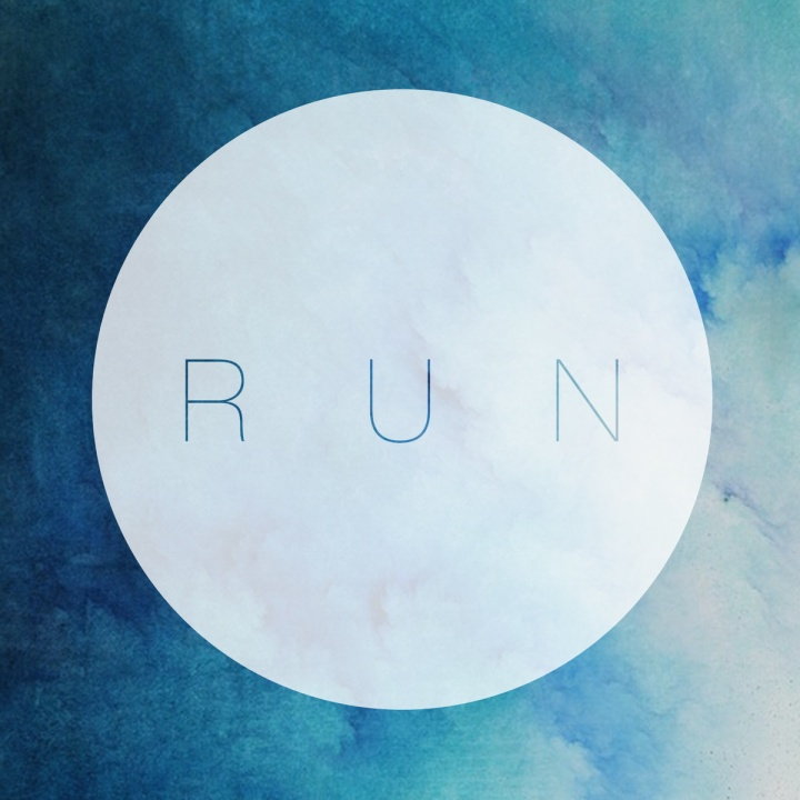Mirk-Run-artwork