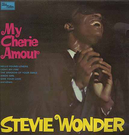 Stevie-Wonder-My-Cherie-Amour-392496