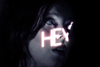 sylvan-esso-2015-screenshot-music-video