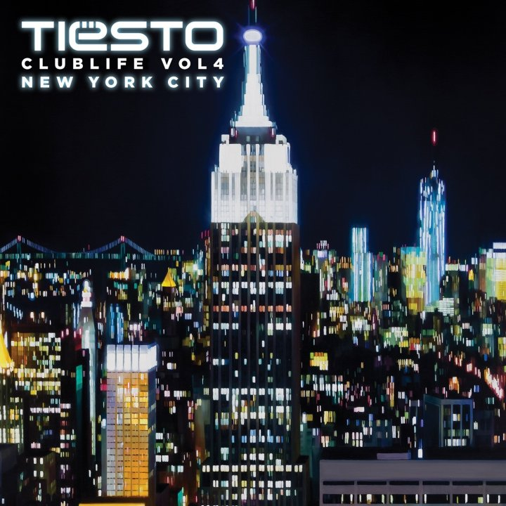 tiesto-club-life-vol-4-new-york-city-artwork