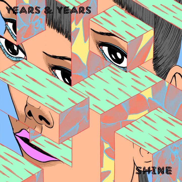 Years-Years-Shine-2015-1200x1200
