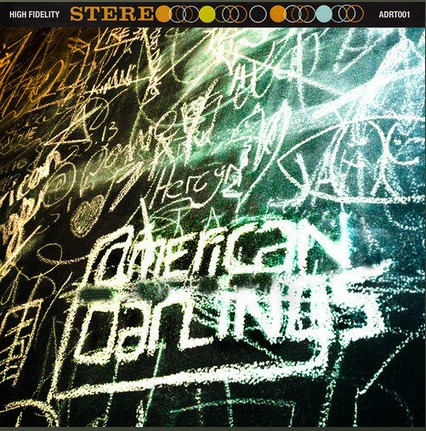 AMERICAN-DARLINGS-YOU-AND-I-SINGLE-COVER
