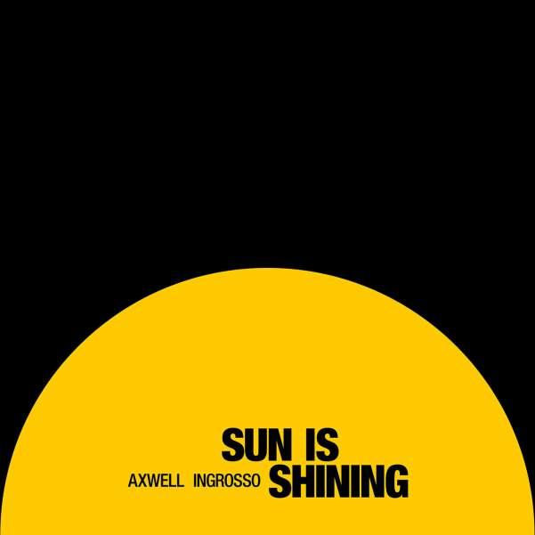 Axwell-Λ-Ingrosso-Sun-Is-Shining-iTunes
